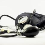 塩分と血圧は実は関係ない?知らなかった塩&減塩のホント!