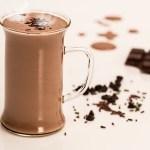 オーガニック豆乳チョコレート味で豆乳プリンを作ってみた!