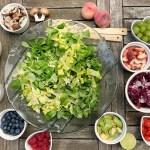 ニキビ跡を消すには?肌荒れ予防には食べ物も意識しよう!