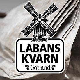 LabansKvarn_275px