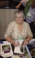NancyMarieBell