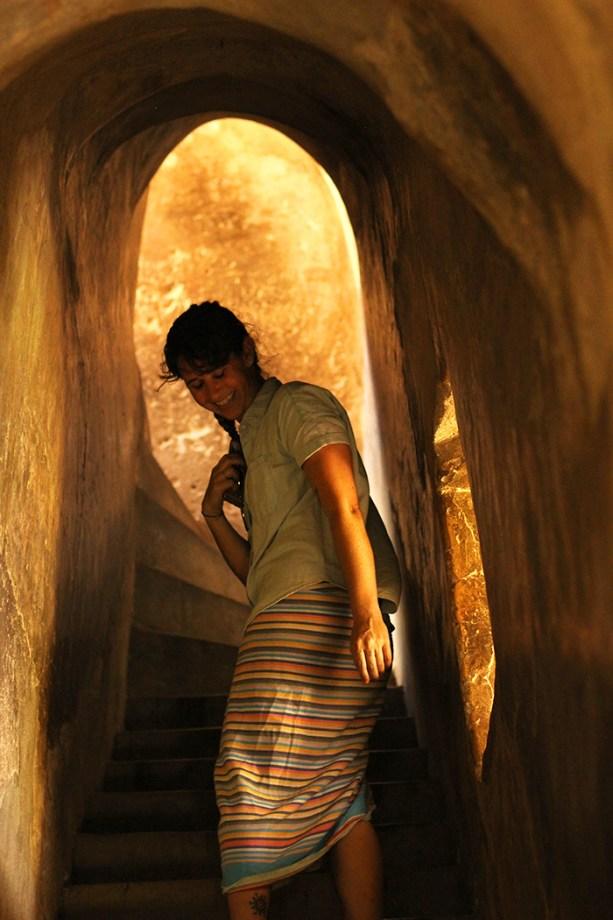 Temples of Pagan Myanmar