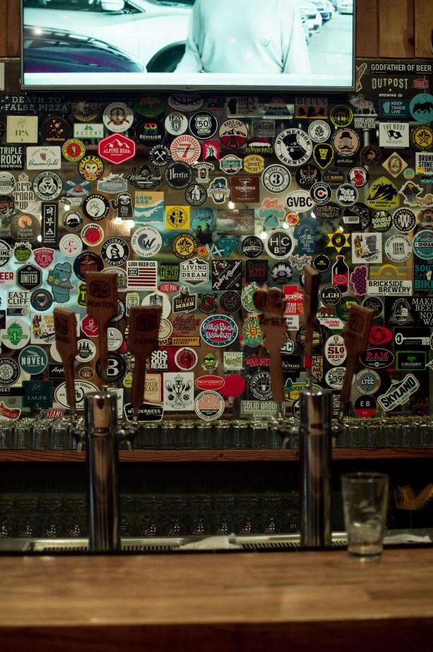 Sidellis Brewery