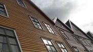 Bryggen (Foto: May Lis Ruus)