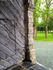 Austrått-portal-nattmannensdatter
