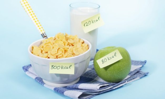 Comment gagner en muscle ou perdre du poids sans compter ses calories