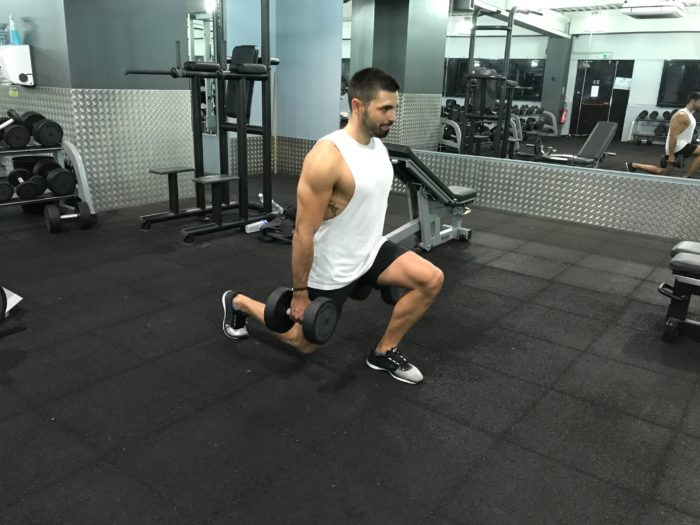 exercice-musculation-jambes-2