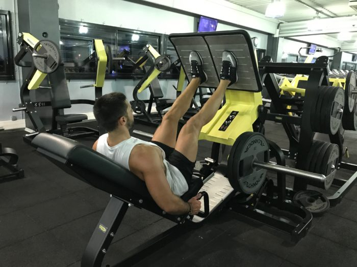 exercice-musculation-presse-a-cuisse