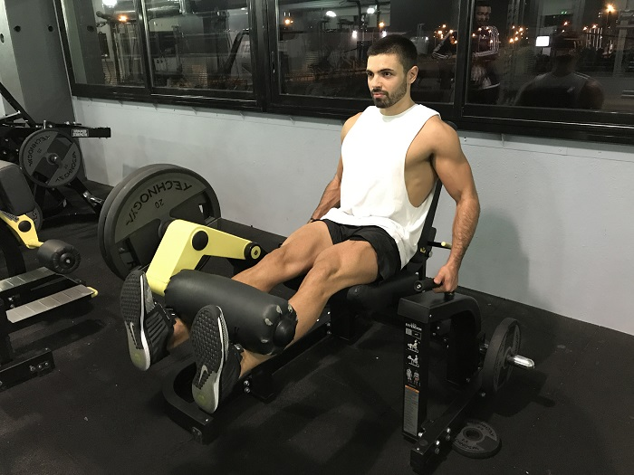 exercice-musculation-leg-extension