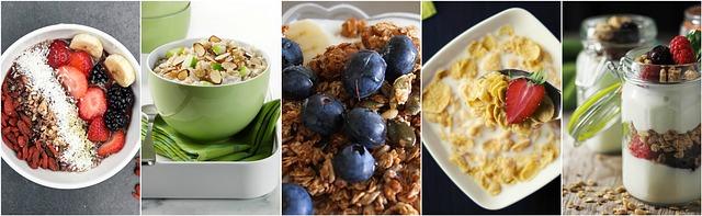 rééquilibrage-alimentaire-alimentation-perte-de-poids-2