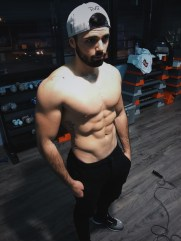 Guillaume-natty-fitness-prise-de-masse-naturelle
