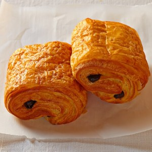 chocolate-croissants-set-of-15-c