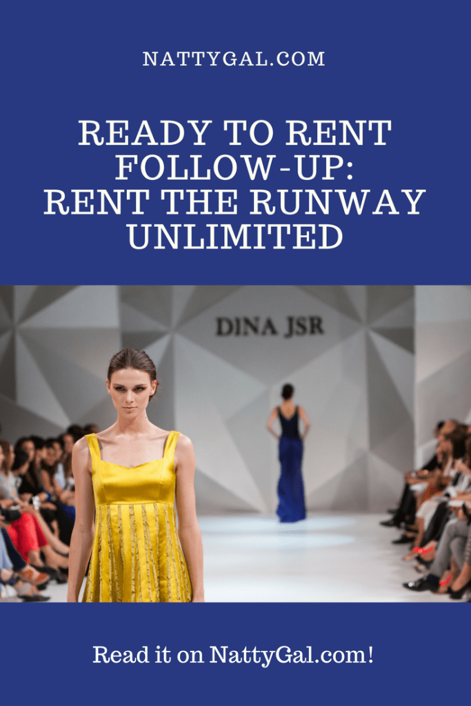 Rent the Runway | Clothing Rental | Clothing Subscriptions