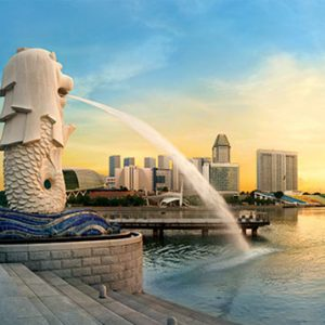 singapore-stopover-holiday