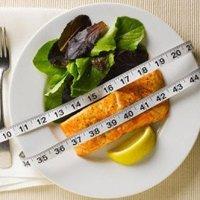 Рецепты похудения, о которых мало кто знает