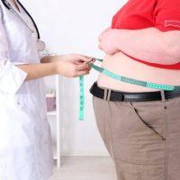 Диетическое питание при ожирении