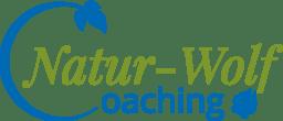 Natur-Wolf Logo