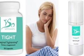 isosensuals-tight-vaginal-tightening-gel-and-pills-1