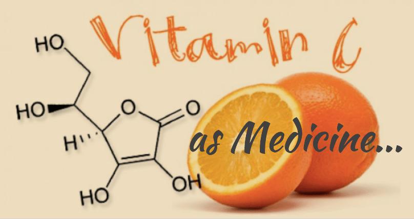 Vitamin-C-as-Medicine.png?ssl=1