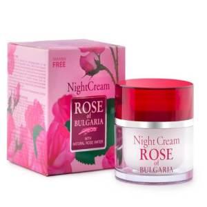 Biofresh -Night Cream x50ml.