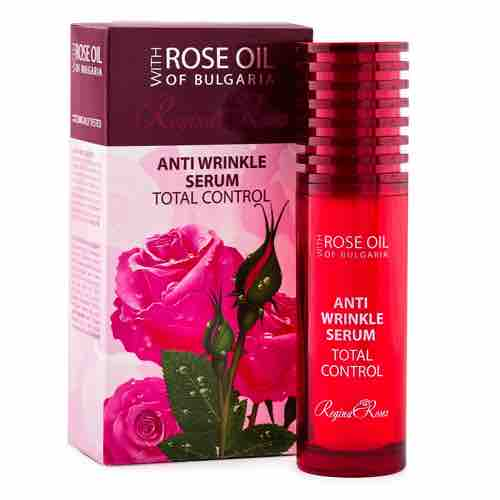Biofresh - Total Anti-Wrinkle Control x40ml