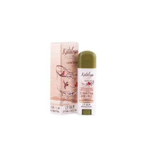 Biofresh - Softening Lip Balm x5ml