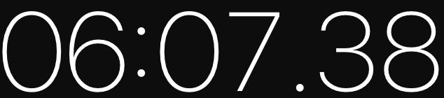 2018.10dor1-4-1