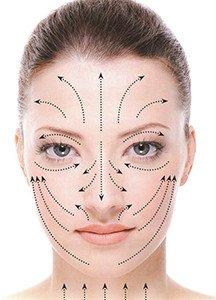 Как использовать черную маску для лица: инструкция