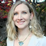 Dalene Barton - Certified Herbalist, Birth Doula