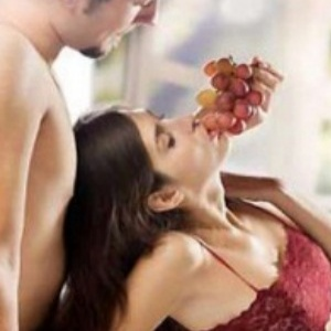 Vitamin E And Sexual Dysfunction