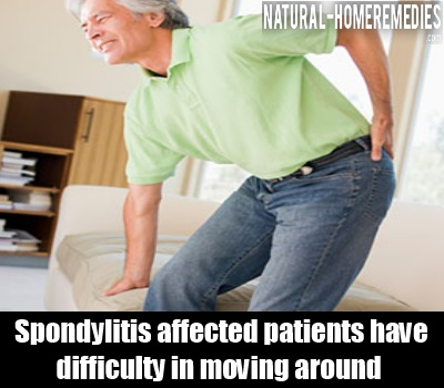 difficult mobility