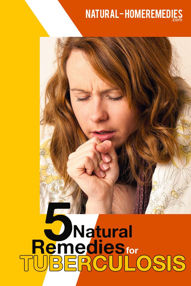 5-Natural-Remedies-For-Tuberculosis