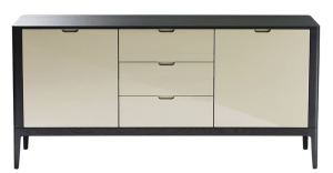 EARL Cabinet & Drawers Indoor Furniture