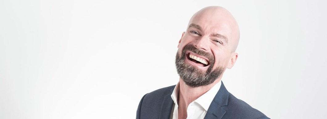 Schieritz Dental-Technik – natürliche Zähne