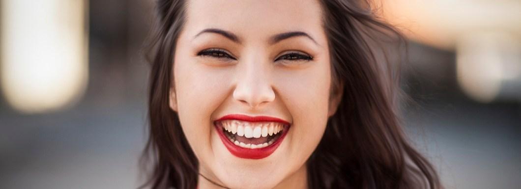 Schieritz Dental-Technik – Lachen erlaubt
