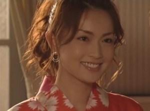 長谷川京子 若い頃 美人