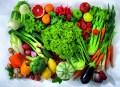 benefits-of-vegetables