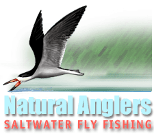 Natural Anglers Long Island Fly Fishing and Duck Hunting Charter