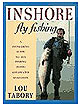 Lou Tabory Inshore Fly Fishing