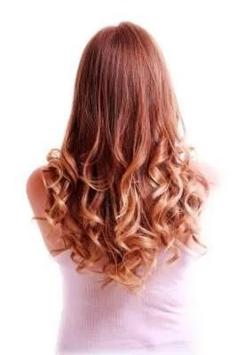 Home Remedies And Most Effective Healthy Hair Care Tips