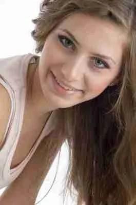Women Thinning Hair Treatment
