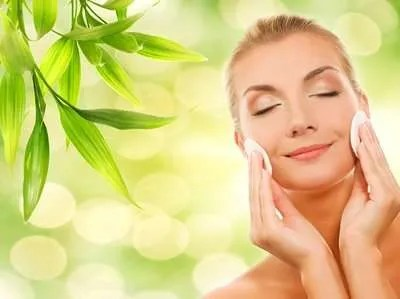 Homemade Moisturizers For Face And Skin