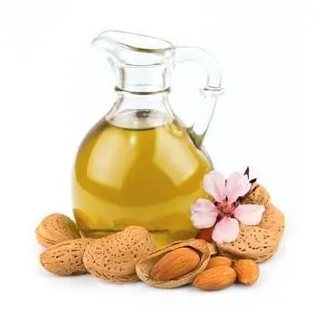 Image result for badam oil