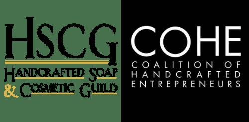 HSCG & COHE logos