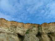 Skycliffs (Highland)