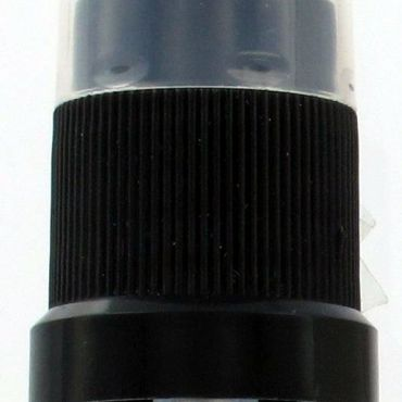 18mm Black Atomiser