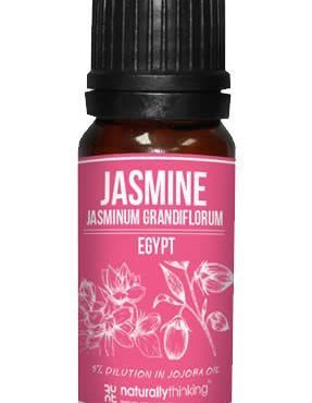 Jasminum grandiflorum dilution properties and buy online