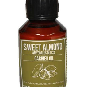 Sweet Almond Oil, the finest quality direct from the Balearic's Unsurpassed purity and freshness at Naturallythinking everyday low prices