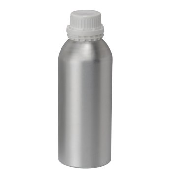 1 Litre Essential Oils, pure aromatherapy
