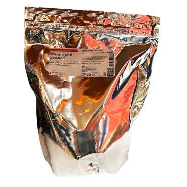 Behenyl alcohol Docosanol for opacity adjustment and emulsification buy online